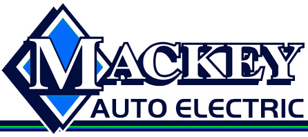 Mackey Auto Electric